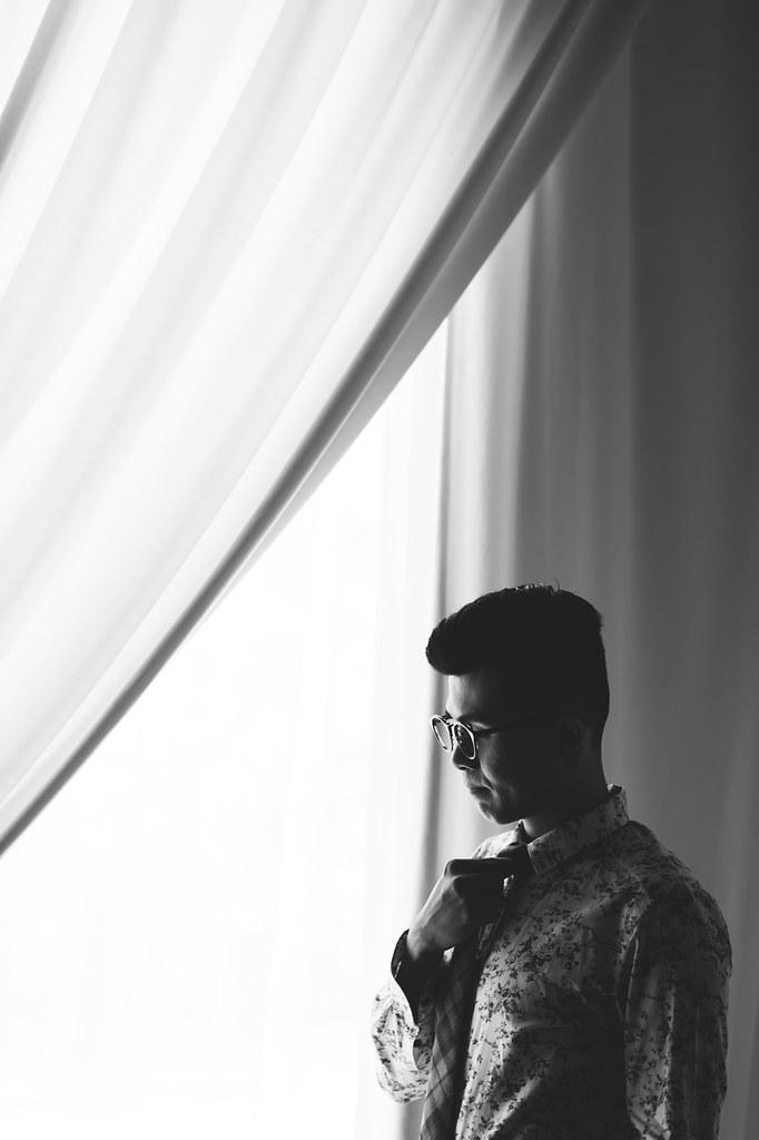 """""""台北推薦台中婚攝,JOE愛攝影,新秘懿庭,小吉主持,彰化顏氏牧場婚禮"""