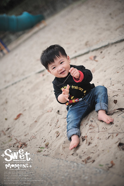 peach-20140308-Child- (101)