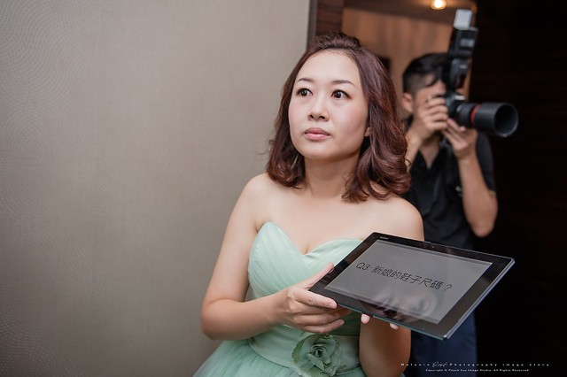 peach-20161016-wedding-280