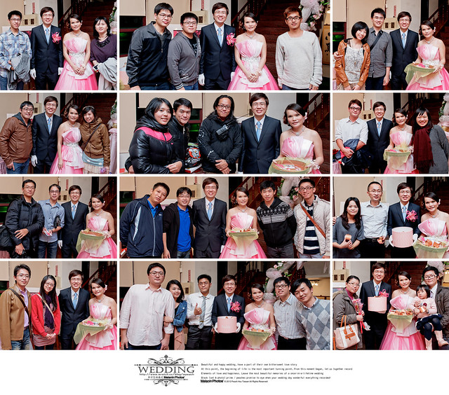 peach-wedding-20121202-7455+7461+7464+7491+7492+7498+7499+7501+7503+7505+7507+7509+7510