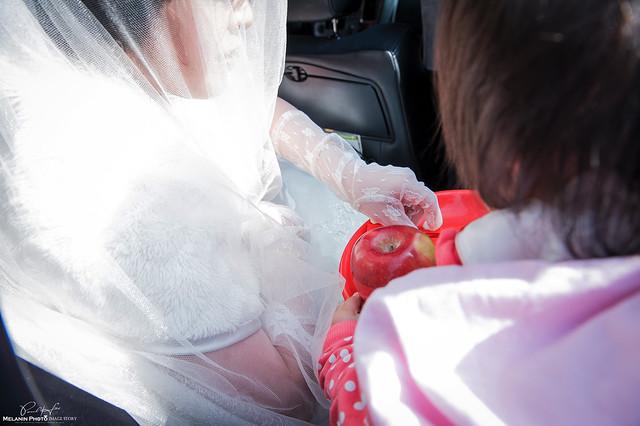 HSU-wedding-20141220-203