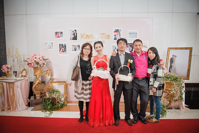 peach-wedding-20150412-1200