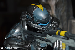 """Halo 5 collector edition (7) • <a style=""""font-size:0.8em;"""" href=""""http://www.flickr.com/photos/118297526@N06/22333007305/"""" target=""""_blank"""">View on Flickr</a>"""