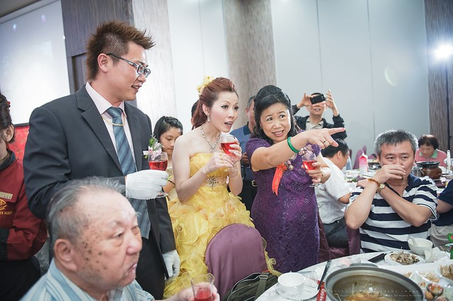 peach-wedding-20150510-485