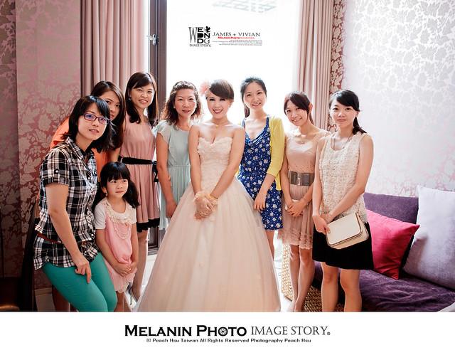 peach-wedding-20130707-8273