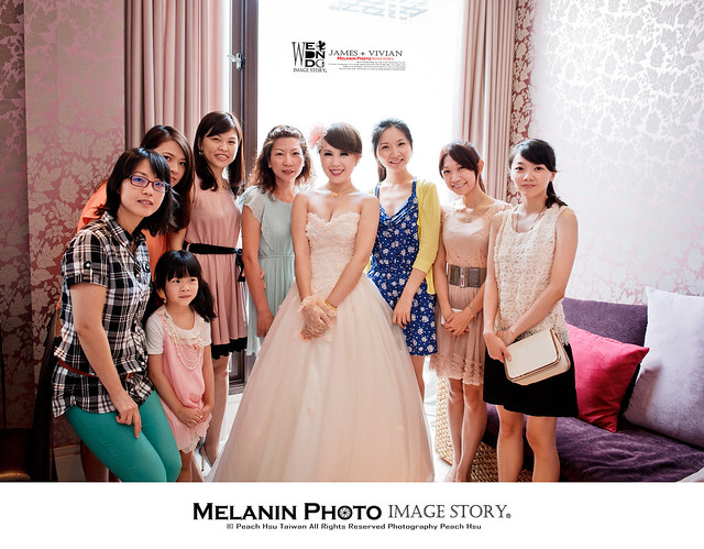 peach-wedding-20130707-8273