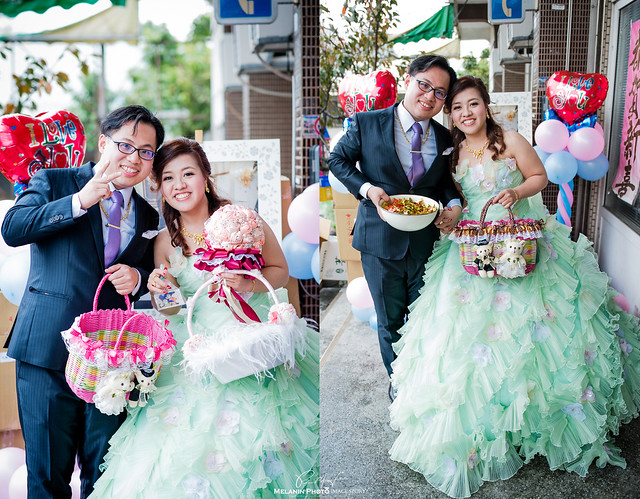 HSU-wedding-20141228-544+629
