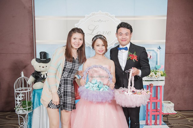 peach-20151024-wedding-641