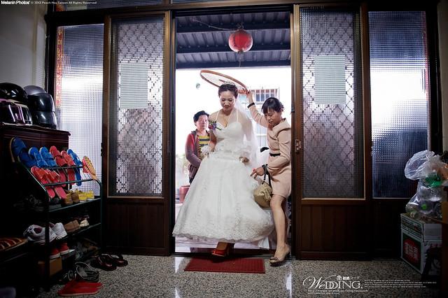 peach-2013-3-7-wedding-2921