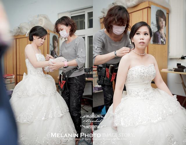 peach-20131124-wedding-39+41