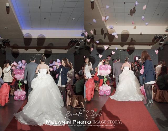 peach-20131228-wedding-613+617