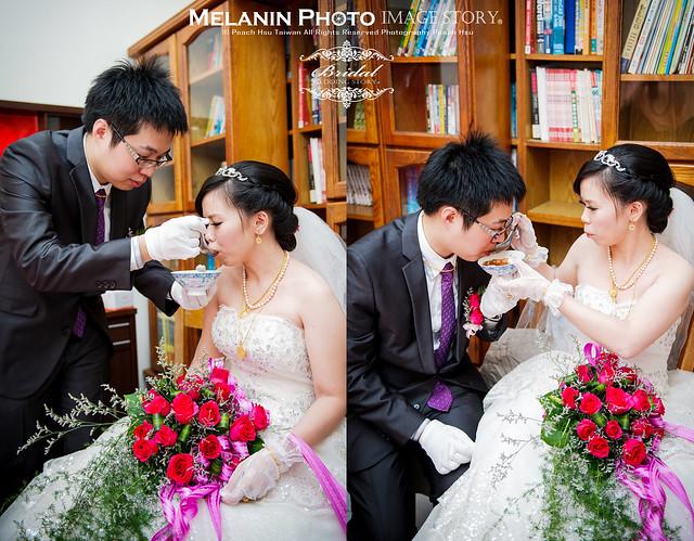 peach-20131124-wedding-548+552