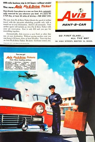 Best 25+ Vintage car rental ideas on Pinterest Classic car - car ad template