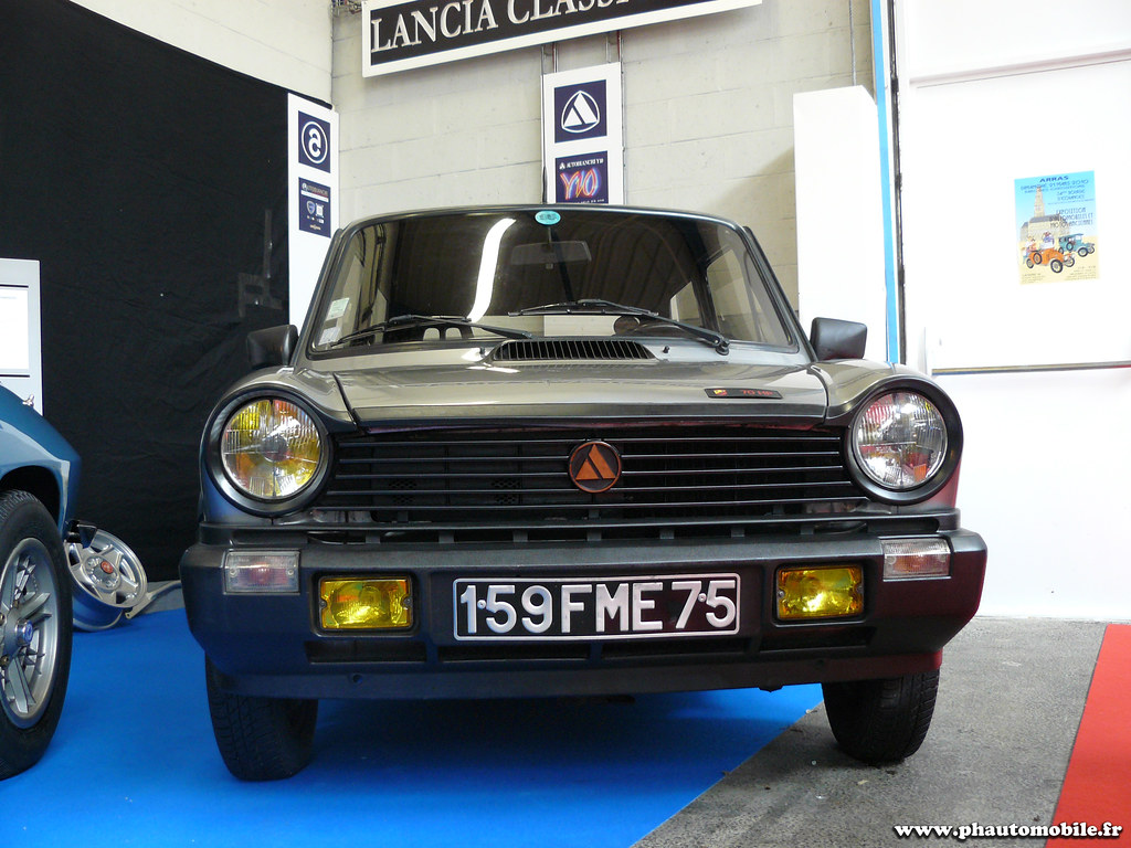 Salon Auto Reims The World S Most Recently Posted Photos Of 2010 And Salon Flickr