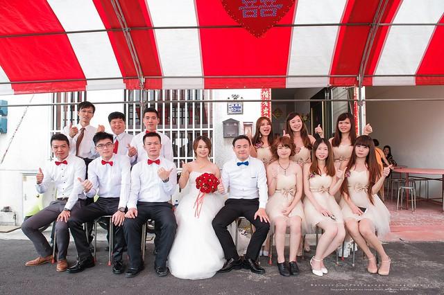 peach-20151024-wedding-296