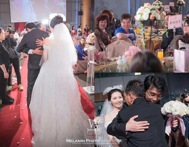 peach-wedding-20150412-736-633+641+736