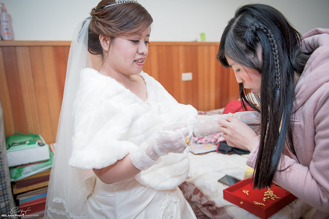 HSU-wedding-20141227--60