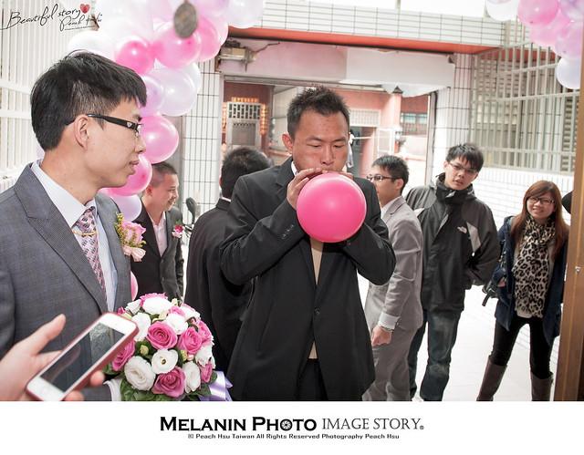 peach-20131228-wedding-339