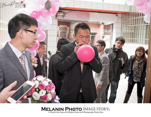 peach-20131228-wedding-339