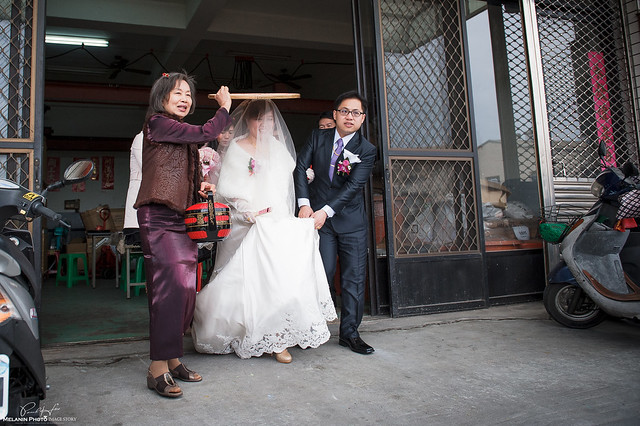 HSU-wedding-20141227--383