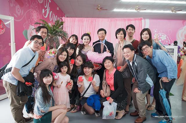 peach-20140426-wedding-641