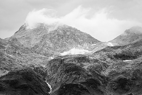 """nationalpark hohe tauern mountain • <a style=""""font-size:0.8em;"""" href=""""http://www.flickr.com/photos/22289452@N07/19998117244/"""" target=""""_blank"""">View on Flickr</a>"""