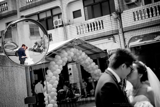 peach-wedding-20150510-333-1