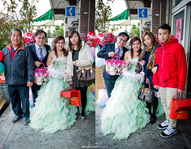 HSU-wedding-20141228-599+601