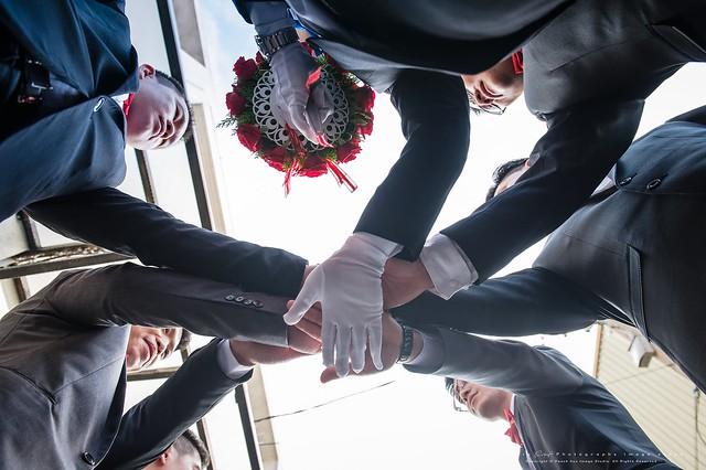 peach-20151024-wedding-85