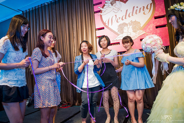 peach-wedding-20140703--276