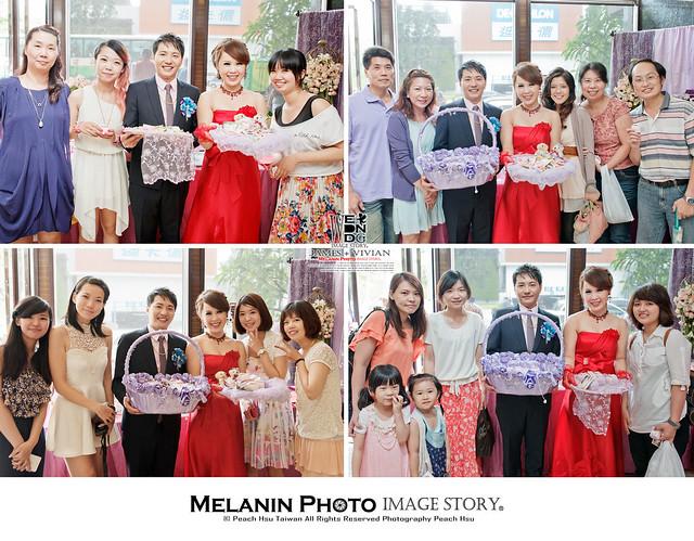 peach-wedding-20130707-8588+8598+8699+8610