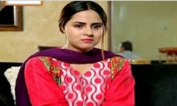 Rishta Anjana Sa Episode 79 Full by Ary Digital Aired on 23rd November 2016