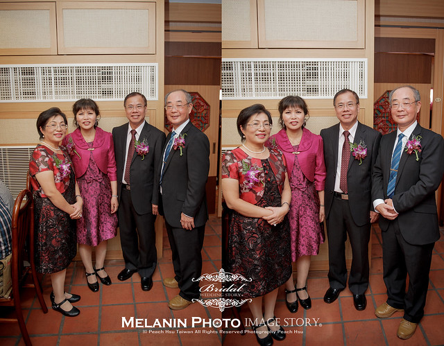 peach-20131124-wedding-723+724