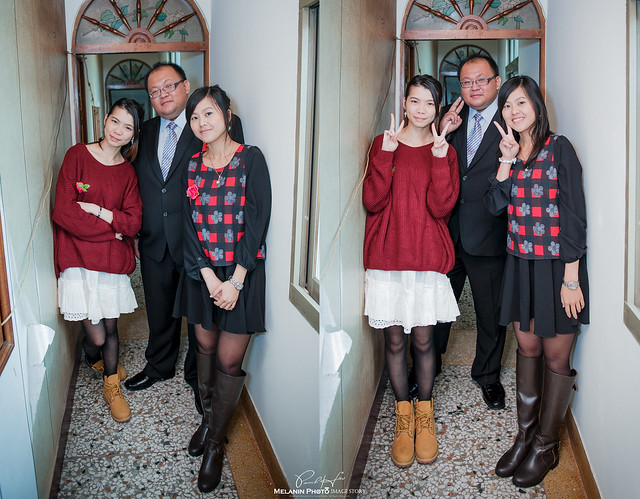 HSU-wedding-20141220-295+296