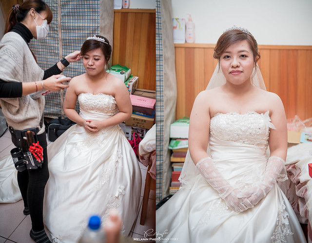 HSU-wedding-20141227--24+38