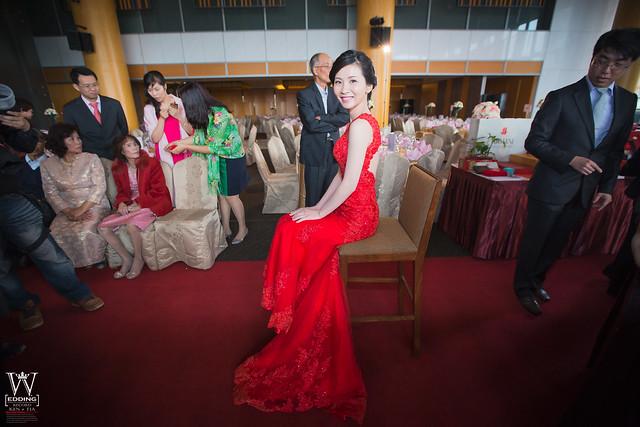 peach-wedding-20150412-200