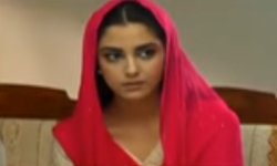 Sanam Episode 12 Full by Hum Tv Aired on 28th November 2016