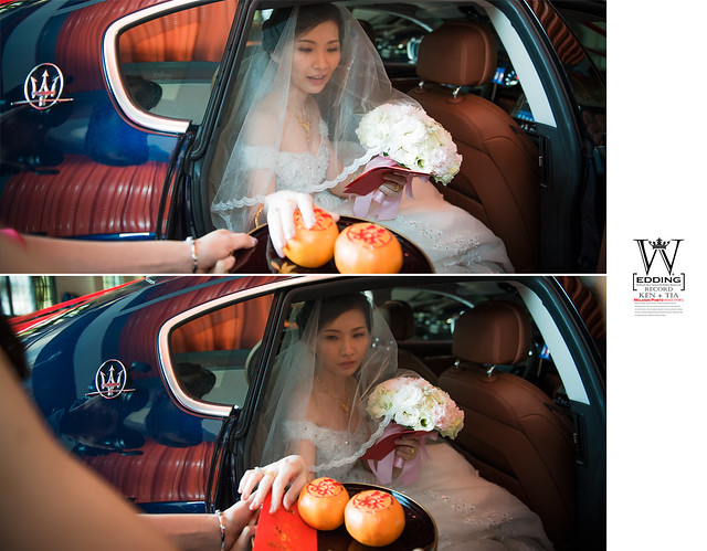 peach-wedding-20150412-527+532