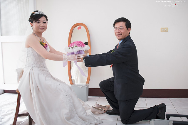 peach-20140426-wedding-128