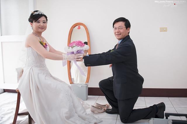 peach-20140426-wedding-128