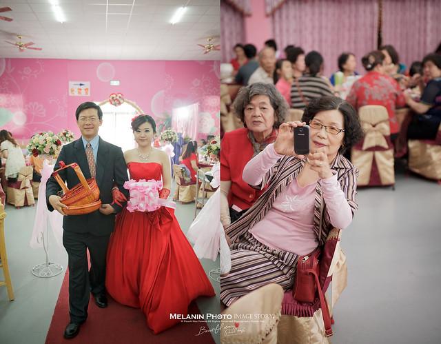 peach-20140426-wedding-485+492
