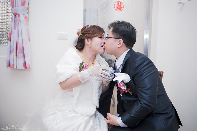 HSU-wedding-20141227--522