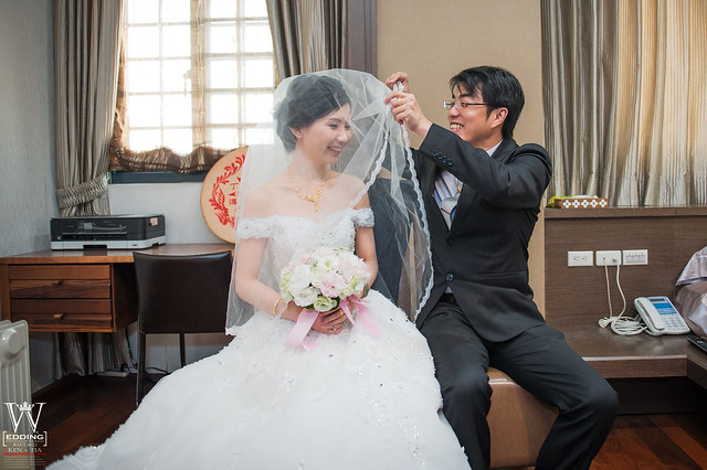 peach-wedding-20150412-553