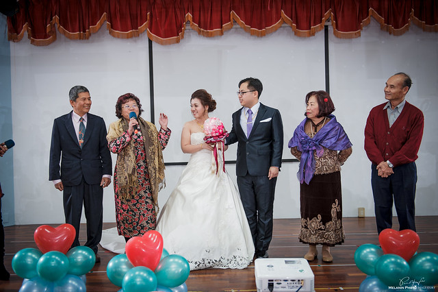 HSU-wedding-20141228-128