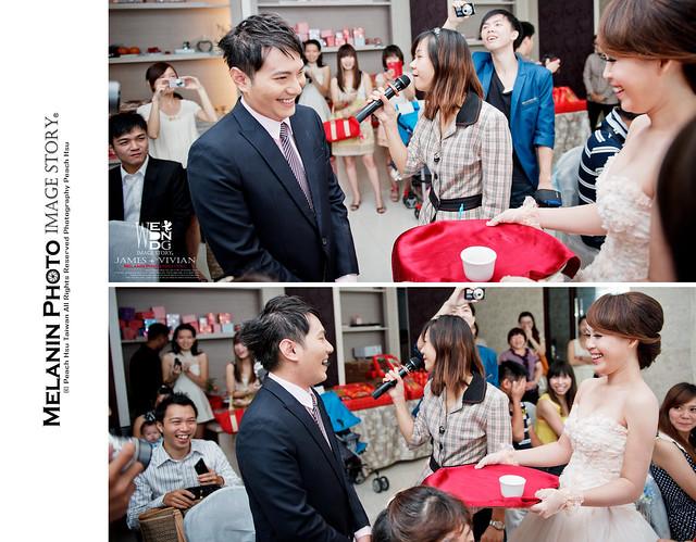peach-wedding-20130707-7911+7912