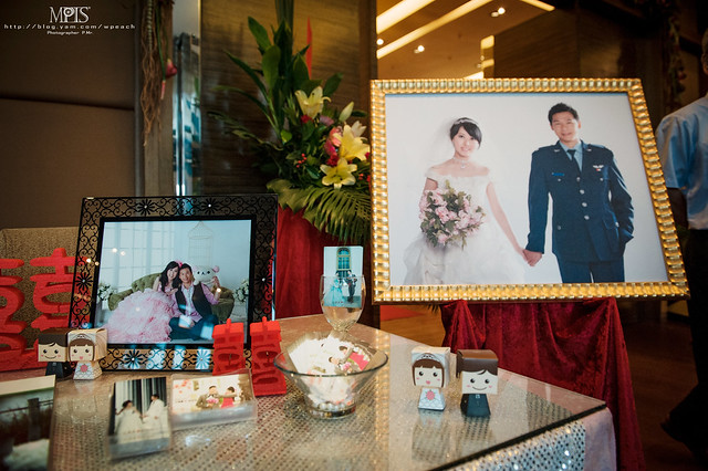peach-wedding-20140703--18