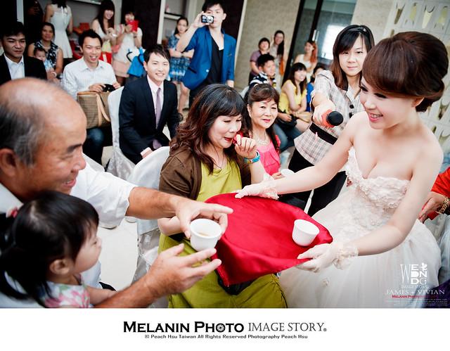 peach-wedding-20130707-7900