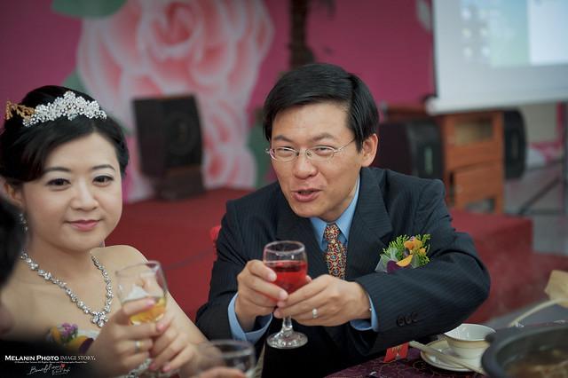 peach-20140426-wedding-450