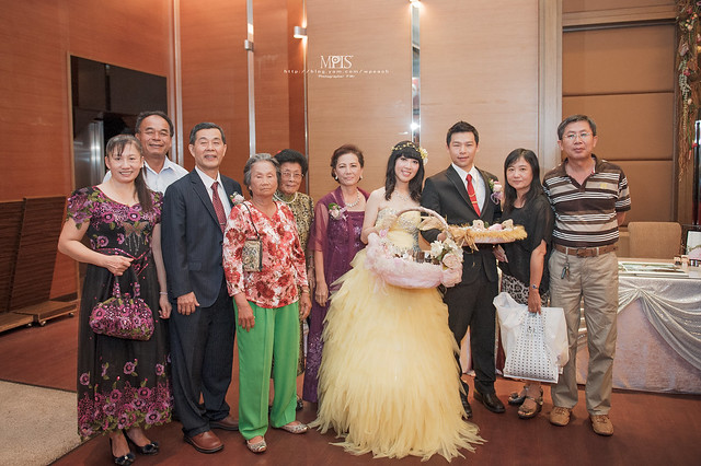 peach-wedding-20140703--427