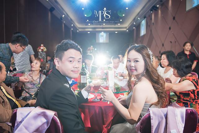 peach-20151024-wedding-540
